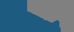logo-new6