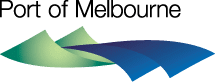 logo-new7